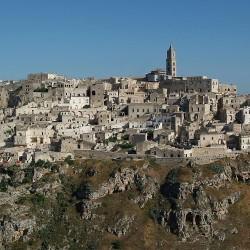 Avventura e cultura in Basilicata