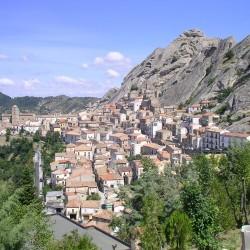 4 giorni in Valle d'Itria